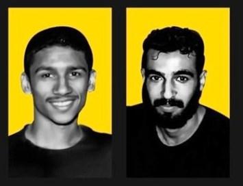 منظمات حقوقية دولية حذرت من سابقاً من إعدام الشابين الملالي والعرب