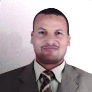 صالح محروس محمد / باحث وكاتب مصري