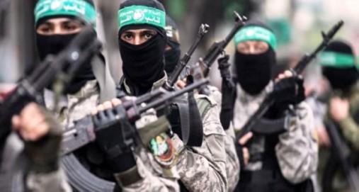كتائب القسّام: جريمة إطلاق النار على الشهيد الادهم لن تمر