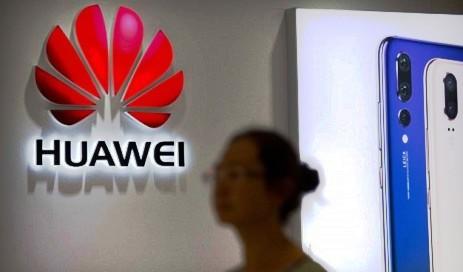 """يعتمد النظام الصيني على نسخة مفتوحة المصدر من """"أندرويد"""" نفسه"""