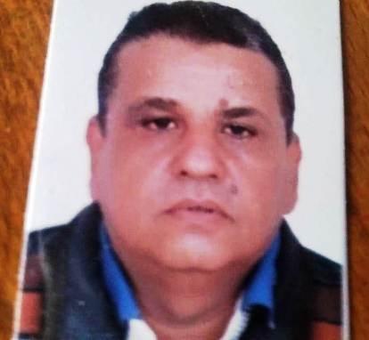 الدكتور محمد ولد اصنيبه