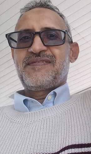عبدو سيدي محمد