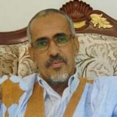أحمد عبد الرحيم الدوة