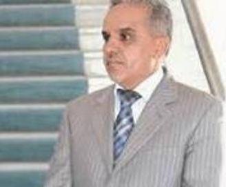 عبد الله احمد دامو