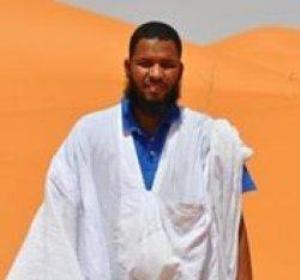 عبد الله محمد لوليد