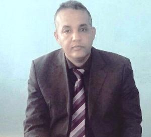 د. عبد الله محمد بمبه