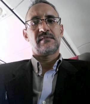 عبده سيدي محمد