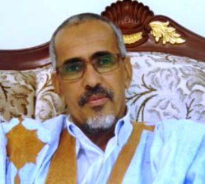 أحمد عبد الرحيم الدوه