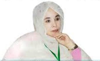 د.  البتول عبد الحي