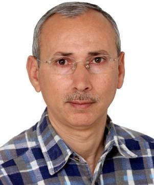 مصطفى قطبي – المغرب