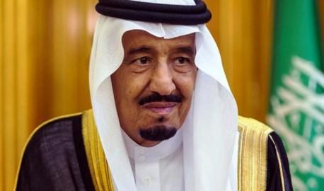 دعوة الملك السعودي لعقد قمتين خليجية وعربية طارئتين والقمة الإسلامية المرتقبة وأهداف الرياض من عقد القمم الثلاث لا يبدو سهل التحقق