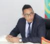 عبد الله  محمد العتيق